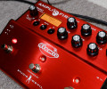 Atomic AmpliFire Pedal導入!実録レビュー